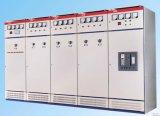 Het Mechanisme van de Distributie van de Macht van het Lage Voltage van Ggd van de fabrikant