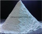 De niet-toxische Complexe Stabilisator van de Hitte van pvc/de Stabilisator van de Samenstelling van pvc van het Zink van het Calcium