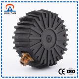 Multi Funktions-niedriger Reichweite Kpa Druckanzeiger-zuverlässiger Standrohr-Druckanzeiger