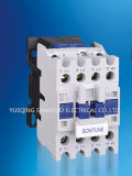 Sontune St2-0910 3p4p Wechselstrom-Kontaktgeber