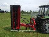 Косилка Agf Flail края трактора 3-Point тяжелая с Ce