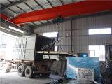 Máquina da pedra/granito/a de mármore da ponte de Sawing para a venda quente (HQ400/600)