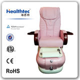 2016 Ensemble de manucure / pédicure Professional Nail Manicure Manicure Pedicure SPA Massage Chair