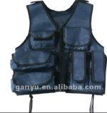 Воинская тактическая форма куртки/армии/тактический Outerwear