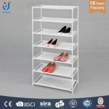 Шкаф ботинка высокого качества 7 слоев