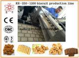 Macchina di modellatura del biscotto approvato del Ce del KH 400