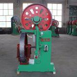 La venda vertical de la carpintería Mj328 vio precio de la máquina