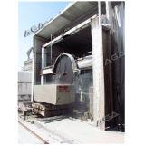 Bock-Block-Scherblock für das Aufbereiten des Granit-Marmorsteins