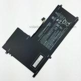 HP Elitepadのための新しいOEMのラップトップ電池At02XL Hstnn-C75c 685368-1b1 900のG1シリーズ
