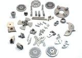 Поставщик Cheapcnc подвергая механической обработке, точность подвергая механической обработке, центр CNC CNC подвергая механической обработке