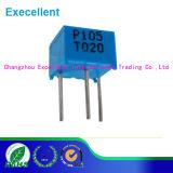 3362p-1-105 Vr Potentiomètre réglable