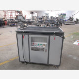 Bildschirm-Berührungs-Maschine der Qualitäts-Tmep-80100 für Bildschirm-Drucken