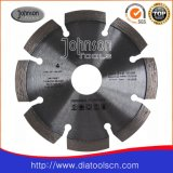 Diamond hoja de sierra: láser hoja de sierra: de uso general: 105 mm