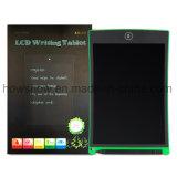 Howshow 8.5 Zoll-fördernde Felder elektronische LCD-Zeichnungs-Tablette