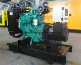 20kw de Diesel van Cummins Reeks van de Generator