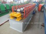 機械を形作る機械または車輪の縁ロールを形作る機械または溝ロールを形作るMic240 Kのスパンロール