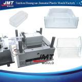 経済的な熱い販売法の注入冷却装置ボックス型