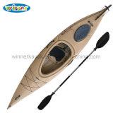 un kayak bon marché de bonne qualité pour un prix raisonnable