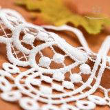 L60005 Neck-Designs-of-Kurtis-Collar-Lace Lingerie Collar Collier en dentelle en dentelle
