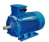 Y2 시리즈 3 단계 비동시성 4000rpm 240V 600W는 AC 모터를 만든다