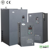 Inverseur de fréquence d'Adtet Ad300-T4022g/030p 50~60AMP/convertisseur de fréquence/entraînement entraînement de fréquence/AC