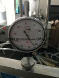 WG однорычажное Consolidometer (Triplex низкое & среднее давление)
