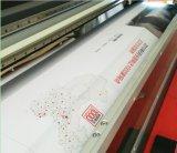 Ткань тканья цены по прейскуранту завода-изготовителя дешевая освещенная контржурным светом