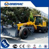 Nivelleermachine de van uitstekende kwaliteit van de Motor 135HP Xcm voor Verkoop Gr135