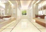 De natuurlijke Steen Opgepoetste Tegel van het Porselein voor de Decoratie 800*800 van het Huis