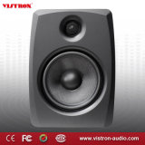 Soem-neues Produkt-überwacht angeschaltener Studio-Monitor-Lautsprecher angeschaltenes 2wegdJ Digital-Multimedia-die aktiven Studio-Monitor-Lautsprecher, die in China hergestellt werden