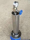 المياه المطرقة المزيل (المستقبل) (GLS-9000)