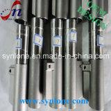 Accessorio per tubi dell'acciaio inossidabile con il pezzo fuso di investimento