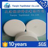 2893-78-9高品質SDICのEuchlorineの低価格