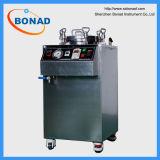 IEC60529 Ipx8 Waterproof o teste/máquina da medida