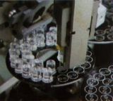 Автоматическое радиальное изготовление тавра машины Xzg-3000EL-01-80 Китая ввода известное