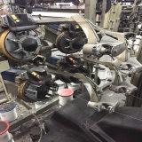 販売の24setsよい状態のPicanol Omini Plus800-220cmの空気ジェット機の織機
