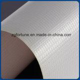 공장 가격 인쇄할 수 있는 관례 PVC 코드 기치 크기