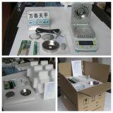 Fournisseur d'analyseur d'humidité