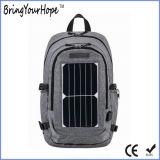 6.5W多機能の太陽バックパック袋(XH-PB-136)