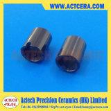 Manicotto Bushing/Si3n4/tubo di ceramica lavoranti del nitruro di silicio di precisione