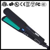 Оборудование салона волос с раскручивателем волос индикации LCD электрическим (V183)