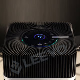Health Care Air Cleaner for Dust