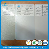 Серые покрытия порошка эпоксидной смолы морщинки текстуры Ral7032 для электрического шкафа