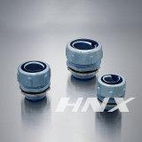 Тип мыжской Разъем-Цинк сливы Hnx Dpj гибких спиральных трубков