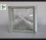よい価格の直接明確なガラス妨げガラスの煉瓦