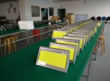 100W Outdoor New Type LED Flood Light (COB)