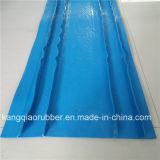 [هيغقوليتي] [بفك] بلاستيكيّة ماء موقف (يجعل في الصين)