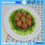 No CAS фосфата Tripotassium эмульсоров еды низкой цены: 7778-53-2