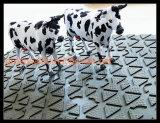Самая лучшая циновка резины коровы качества
