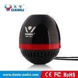 Bluetooth lauter Lautsprecher für Laptop/Handys etc. mit FM+TF+U-Disk